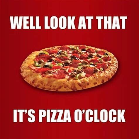 pizza time kreate kreatepizza meme pizza memes