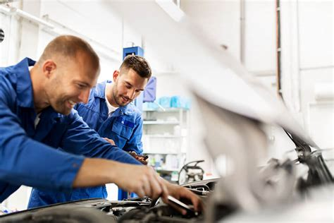We also serve palmdale, lake elizabeth, edwards air force base, phelon, rosamond, and quartz hills. Looking for Engine Repair Shops Near Me in Ft. Lauderdale ...