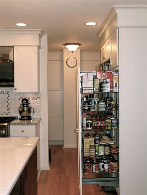large kitchen cabinets kitchen cabinet accessories fittings hardware syracuse cny 3655