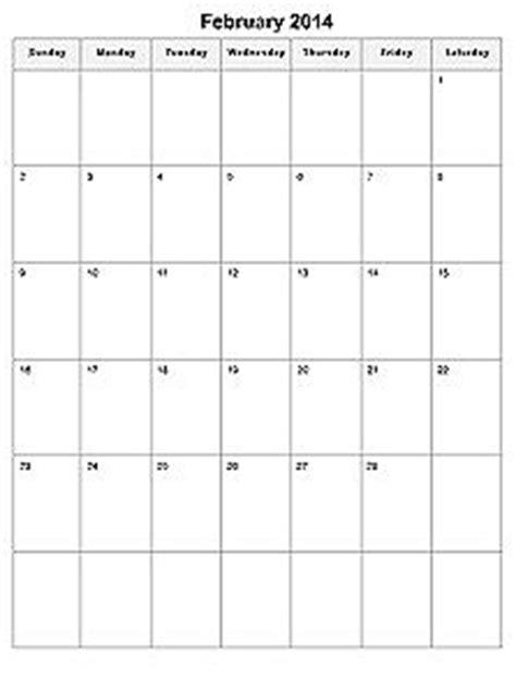 calendar portrait vertexcom favorite