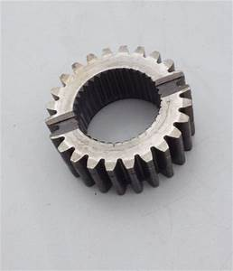 Manual Transmission Parts For Sale    Page  67 Of    Find Or