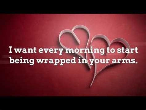 love quotes   youtube