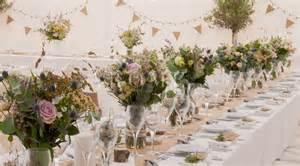 fleuriste mariage ft fleuriste de mariage vintage boheme bouquet de mariee fleurs geneve suisse annecy vintage