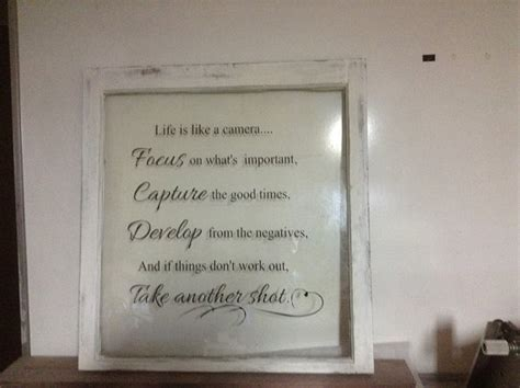 Bathroom Window Quote by Decorative Windows With Sayings On Glass White Primitive