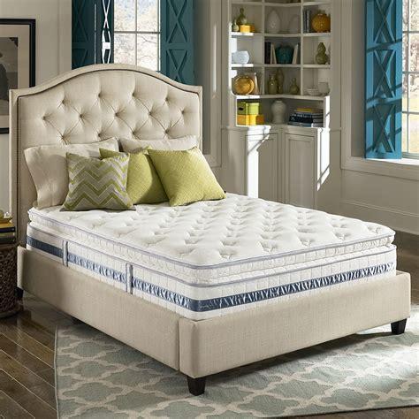 what size sheets fit a pillow top mattress ideal size pillow top mattress jeffsbakery basement