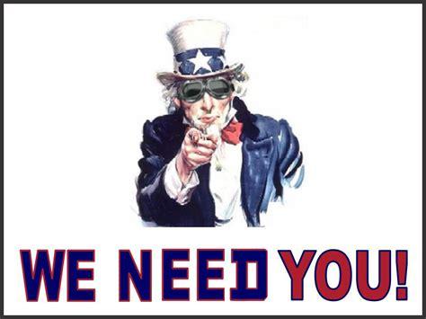#01acesdev We Need You! News  Mod Db