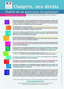 Charte Des Droits Et Libertés De La Personne Quebec Charte Du Patient Polyclinique Du Maine
