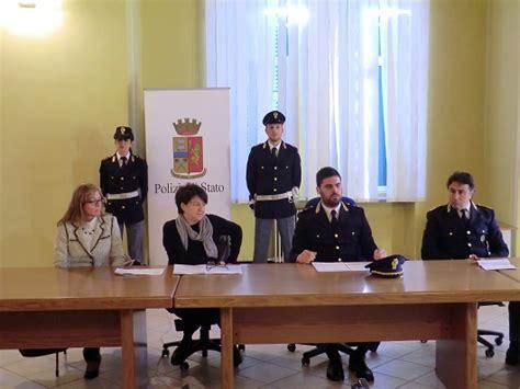 questura di gorizia permessi di soggiorno polizia di stato questure sul web gorizia