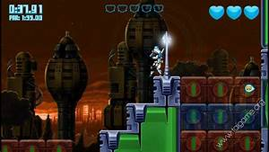 50 Games Like Mighty Switch Force!