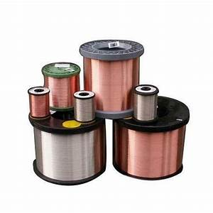 Magnet Wire 24