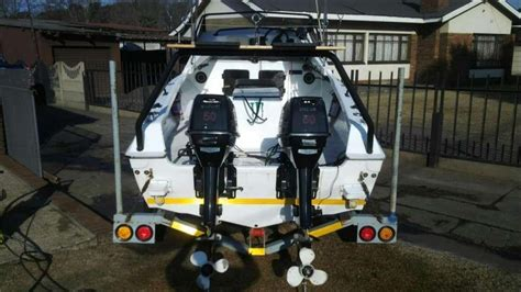 Small Boat Trailer For Sale Western Cape by Small Boat Trailers For Sale Brick7 Boats