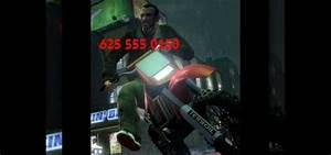 How to Do cheats and hacks on GTA 4 for PS3 « PlayStation ...