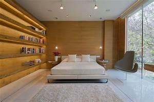 Avant Design Contemporary Home Design In Hyderabad Idesignarch