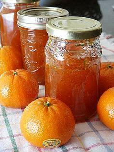 35 Halo Mandarin Oranges Nutrition Label Labels For Your