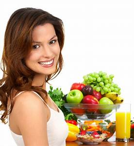 Healthy Eating Guidelines - Secrets Of Healthy Eating