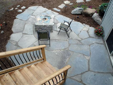10 Ways To Upgrade Your Outdoor Spaces  Diy. Brown Jordan Patio Furniture Styles. Backyard Landscaping Ideas Shade. Adding A Cover To An Existing Patio. Install Retrofit Patio Door