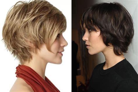 21 Amazing Modern Shag Haircut Ideas