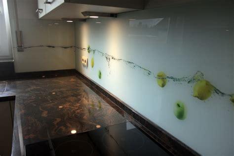 Fliesenspiegel Küche Beispiele by Wandgestaltung Dekorfolien Wandtattos Bedruckte Tapeten