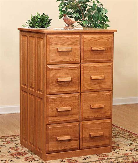 wooden file cabinets amazon file cabinets stunning wood locking file cabinet wood