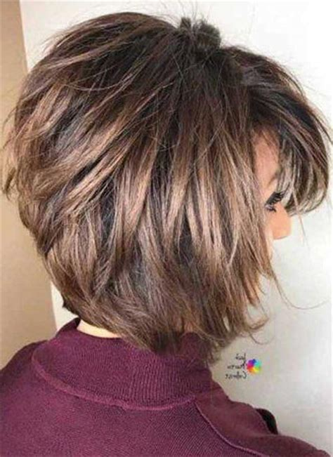 short hairstyles  women     younger   page    beauty zone