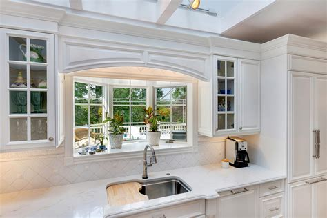 how to tile your kitchen bay window tiles classic kitchen design with cork tile 7372