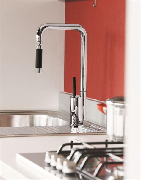 expensive kitchen faucets expensive kitchen faucets 28 images expert plumbing