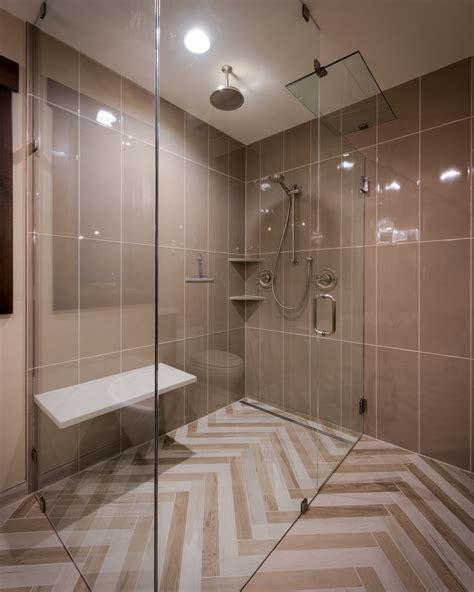 small bathroom remodel fort collins remodel bathroom