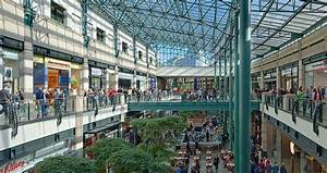 Centro Oberhausen Verkaufsoffen : shoppingcenter centro oberhausen ~ Watch28wear.com Haus und Dekorationen