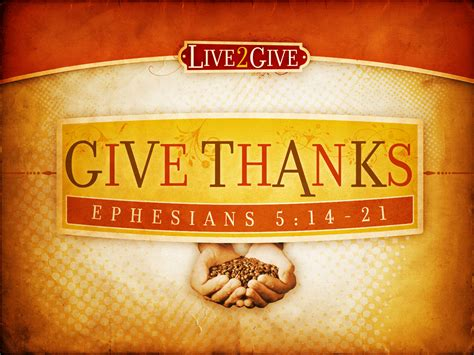 Bible Study Template Image Collections Professional Give Thanks Collection Ebibleteacher