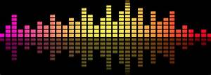 A Basic Guide To Digital Audio Recording