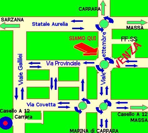 Consolato Messicano Roma by El Ristorante Messicano 0585 51554