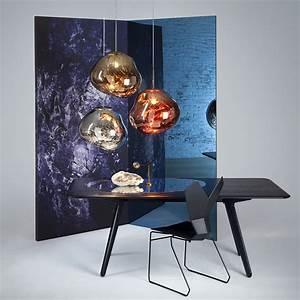 Tom Dixon Melt : buy tom dixon melt chrome pendant light amara ~ Watch28wear.com Haus und Dekorationen