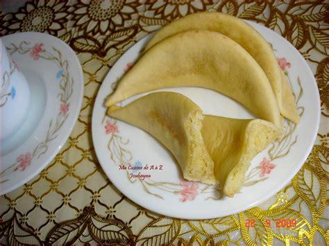 cuisine marocaine patisserie cuisine marocaine recette junglekey fr image 200
