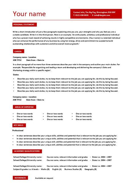Cv Builder by Cv Builder Free Writing Service Best