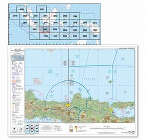 Vfr Sectional Charts For Sale Indoavis Product