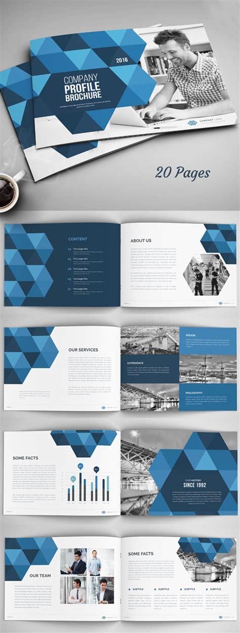 catalog brochure design templates design graphic