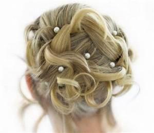 Kurze Haare Locken Machen : hochsteckfrisuren f r kurze haare zum selbermachen ~ Frokenaadalensverden.com Haus und Dekorationen
