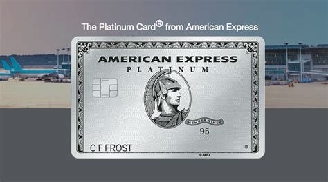 What Are The American Express Platinum Card Authorized Blank Business Cards In Word Box Design Red Card For Beauty Shop Parlour Therapy Bristol Square