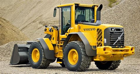 volvo construction equipment machinery equipment part
