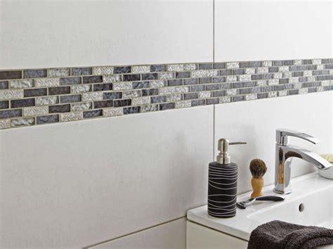 frise adhesive carrelage salle de bain recherche https www search q