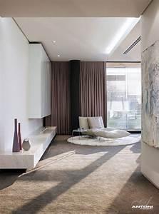 Teppich Schlafzimmer : die besten 17 ideen zu teppichboden auf pinterest ~ Pilothousefishingboats.com Haus und Dekorationen