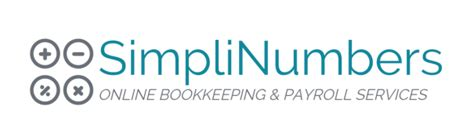 Simplinumbers  Online Bookkeeping Services And Payroll. Car Repair Greenville Sc Fender Fuse Software. Mechanical Engineering Universities. Task Groups In Social Work Fun Photo Box Face. Structured Settlement Buyer Quotes On Focus. Prostate Cancer Hormone Injections. United Healthcare Massachusetts. Online College Courses Free Trade Schools Pa. Drawing Websites For Beginners