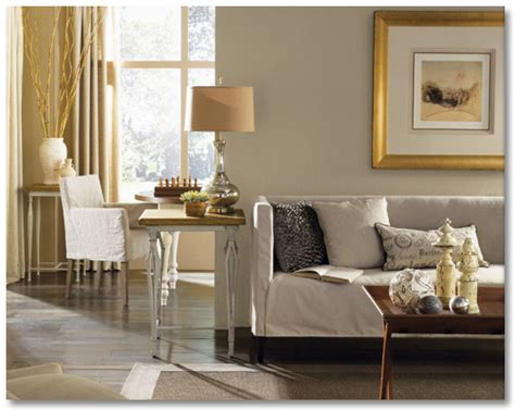 best neutral paint colors for living rooms and bedrooms