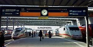 Abfahrt Augsburg Hbf : ice 624 und ice 786 stehen fertig zur abfahrt in m nchen hbf am ~ Markanthonyermac.com Haus und Dekorationen