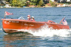 Hammondsport Ny Antique Boat Show by Tuesday Tour Of Vintage Boats 7 11 17 Acbs Antique