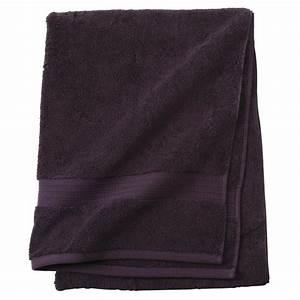 Home Decorators Collection Newport 1-Piece Bath Towel in
