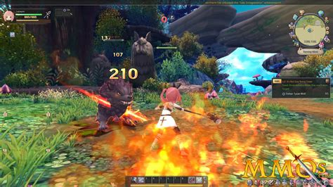 Saga Is A Free To Play Anime Mmo Mmorpg In World Devastated By War Between Two Preternatural Which Has Saga Is A Freetoplay Anime Roleplaying Mmo