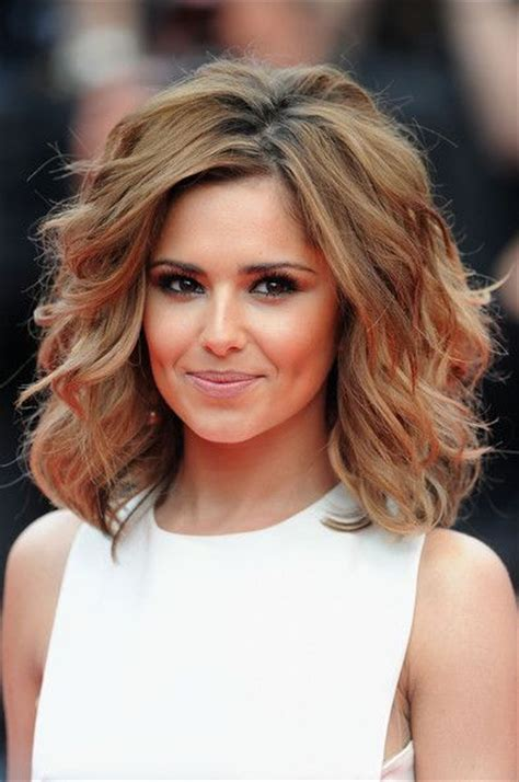 hair style 100 best images about cheryl cole on hair 8943