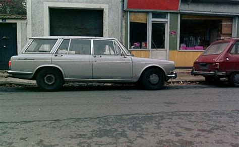 imcdb org 1969 renault 6 r118 in quot s 233 rie 1979 quot