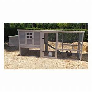 precision petr products extreme hen housetm coop 423891 With precision pet products dog house